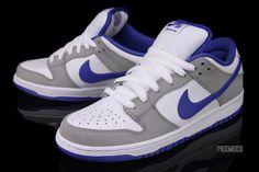 d637f13b1 NIKE SB DUNK LOW Nike Shoes Cheap