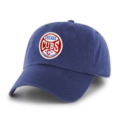 46cd6f58a44b52 49 Best Hats by American Needle - Chicago Cubs images in 2018 ...