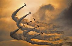 _MG_5124__ by jreddihough - Airplanes Photo Contest