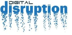 New Study Finds Most Leaders Unprepared to Meet the Demands of Digital Disruption