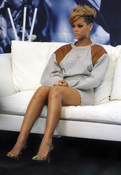 Rihanna legs | rihanna%2Bshoes.jpg