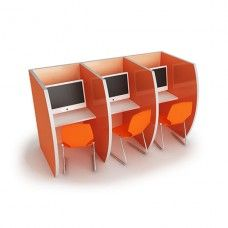 Browse the Team Desk - Fraternity curved team desks - 6 person and Contact us For Details. Group Study, School Furniture, Fraternity, Classroom Organization, Student, Classroom Setup, Classroom Decor, Classroom Management