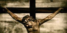 Il Venerdì Santo è il giorno più solenne dell'anno per i cristiani. È il giorno in cui si ricorda la morte di Cristo sulla croce. Ricordiamo le sofferenze che Lui ha sopportato e la profondit…