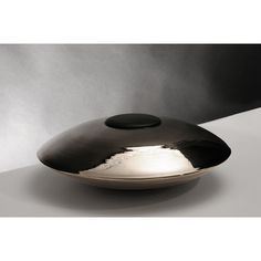 NACSound Ingo #speaker #design #luxury #beautiful