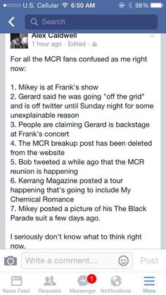 !!!!!!REPIN NOW!!!!! Please be true!!!! << I'm freakin' crying Omygosh this better be true!!!!