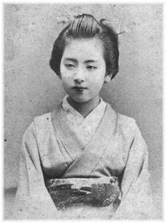 紀州徳川侯爵家 その2 : 直球感想文 和館  Kishu Tokugawa Marquis No. 2: Impressionist sentence Waka-kan