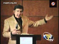 Conferencia: La destruccion de la familia  Expuesta por el Dr. Armando Alducin