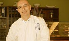 Chef Hugo Soca, uruguayo. Al mando del bistrot Sucré Salé / Del terruño al bistrot