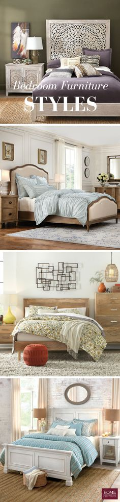 Home Decorators Collection Bedroom Furniture The Depot