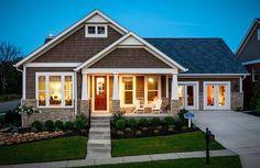10522 Adirondack Way, Cincinnati, OH 45241 - Trulia Built In Grill, Wet Bars, Home List, Model Homes, Cincinnati, Night Life, Ohio, Home And Family