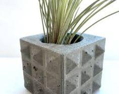 """Résultat de recherche d'images pour """"bol beton"""""""