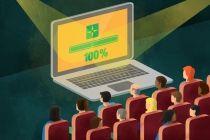 Mais informações e serviços para a população - http://noticiasembrasilia.com.br/noticias-distrito-federal-cidade-brasilia/2016/02/23/mais-informacoes-e-servicos-para-a-populacao/
