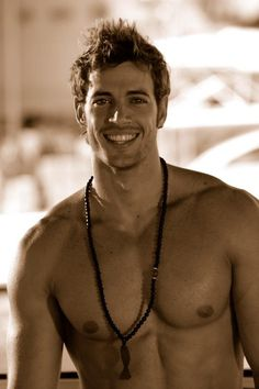 William Levy Gay men sexy handsome equal rights beautiful love muscles bulge guys MM LGBT speedo underwear pkg Gorgeous Men, Beautiful People, Hello Gorgeous, William Levi, Great Smiles, Raining Men, Portraits, Attractive Men, Good Looking Men