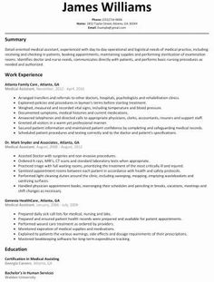 Resume Summary Statement Examples Customer Service Amazing Resume Summary Statement Examples Customer Service Examples Of .