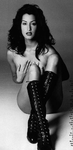 Nude pictures of Yasmeen Ghauri Uncensored sex scene and naked photos leaked. Dark Eyes, Fashion Boots, Playboy, Brows, Scene, Wonder Woman, Nude, Celebs, Actresses