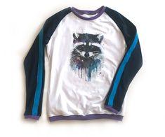 Rocket Shirt Art Deco Fashion, Adidas Jacket, Shirts, Mens Tops, Jackets, Princess, Sporty, Down Jackets, Dress Shirts