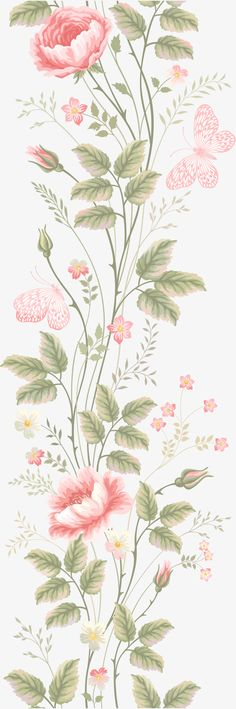 Painted pink flowers, Pink, Hand, Spray PNG Image and Clipart Simple Iphone Wallpaper, Flower Phone Wallpaper, Animal Wallpaper, Cellphone Wallpaper, Aesthetic Iphone Wallpaper, Art Mural Fashion, Rose Clipart, Pink Images, Watercolor Flowers