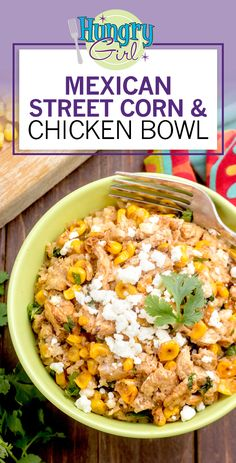 Ww Recipes, Mexican Food Recipes, Chicken Recipes, Cooking Recipes, Lunch Recipes, Healthy Recipes, Recipies, Ethnic Recipes, Healthy Cooking