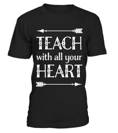 Teacher T-shirt Back To School Teaching Appreciation Gift - Limited Edition  Funny Back to school T-shirt, Best Back to school T-shirt