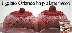 gelato banned ad