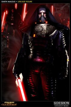 Get Paid To Blog About Star Wars The Old Republic And Make More Money Working From Home Than You Ever Could At A Job!! https://www.icmarketingfunnels.com/p/page/i3teYnQ #starwars #kotor #videogames