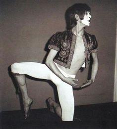 David Bowie 1968 Photo by Ken Pitt, Bowie's manager at the time. Angela Bowie, David Bowie, Duncan Jones, Bowie Starman, The Thin White Duke, Pretty Star, Ziggy Stardust, Miles Davis, Sound & Vision