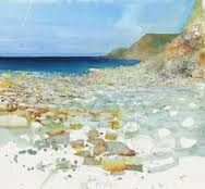 Page not found - Kurt Jackson Kurt Jackson, Watercolor Landscape, Abstract Landscape, Watercolor Art, Abstract Art, Seascape Paintings, Landscape Paintings, Art Paintings, Landscapes