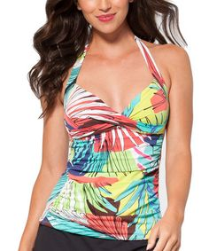 56ae7bdca5b26 18 Best AM/PM Swimwear @ Aislings Lingerie and Clubwear images ...