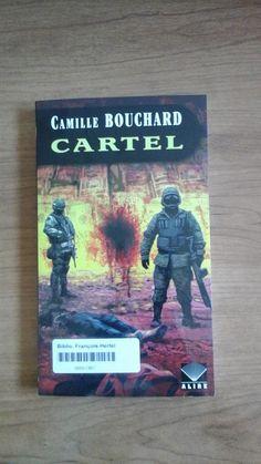 Cartel (C848 B751c)