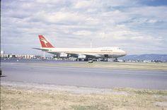 qantas adelaide airport Adelaide Sa, Adelaide South Australia, Airline Travel, Aircraft, Air Travel, Aviation, Plane, Airplanes, Planes