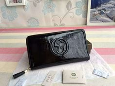 gucci Wallet, ID : 43018(FORSALE:a@yybags.com), buy gucci online, gucci store in san francisco, gucci one strap backpack for kids, gucci hunting backpacks, gucci on, gucci usa official website, where gucci from, gucci totes for women, gucci best leather briefcase for men, gucci attache case, gucci in usa, gucci online wallet #gucciWallet #gucci #gucci #denim #handbags