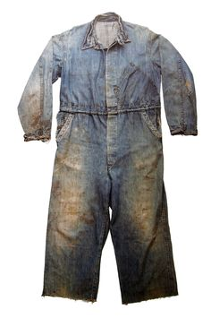 The Denim Foundry: Photo Raw Denim, Jean Outfits, Cool Outfits, Denim And Co, Camouflage, Denim Jumpsuit, Overalls, Jeans, Vintage Denim