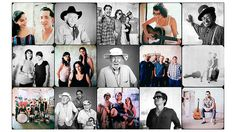 """When you have 28 minutes and 15 seconds to spare, and you want to know what Newport Folk is really about- watch our 2011 """"mini-doc"""" captured by our documentarian & Folk Family member Ryan Mastro & SoPa Productions."""
