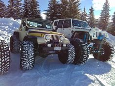 My Jeep Addiction Jeep Truck, Jeep Jeep, Car Pictures, Car Pics, Jeep Baby, Hydraulic Steering, Vintage Jeep, Cool Jeeps, Jeep Life