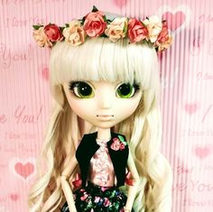 Hey, I found this really awesome Etsy listing at https://www.etsy.com/listing/537982255/vest-for-pullip-from-natural-suede-with