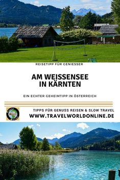 Europe Travel Guide, Travel Destinations, Heart Of Europe, Reisen In Europa, Travel Inspiration, Hiking, Mountains, World, City