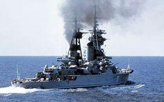 Modern Soviet Union cruiser-class-057.  (google.image) 7.17 #54B