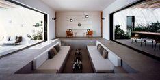 H_orizon House