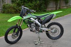 KAWASAKI KX 250 cc KX250 YCF - http://motorcyclesforsalex.com/kawasaki-kx-250-cc-kx250-ycf/