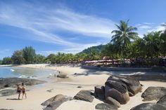 Your first step at Khaolak Laguna Resort, will be greeted with the warm Thai hospitality. Phuket, Ao Nang Krabi, Thailand, Khao Lak, Best Location, Park, Strand, Bangkok, Places Ive Been