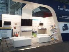 Modular Exhibition Stands Xbox : 48 best exhibition stands by exhibitionco images in 2019 booth