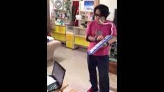 Pianobebe _ - YouTube