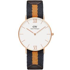 Daniel Wellington Grace Selwyn 0554DW