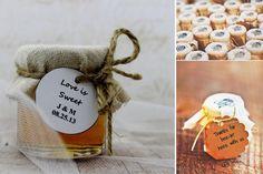 Картинки по запросу подарочный мед на свадьбе