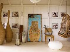 thom filicia city house - Google Search