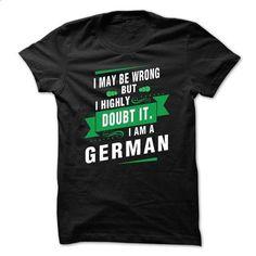 wr- GERMAN - #teacher shirt #tshirt tank. ORDER HERE => https://www.sunfrog.com/LifeStyle/wr-GERMAN.html?68278