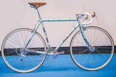 Beautiful Road Bike Designs https://www.designlisticle.com/road-bike/