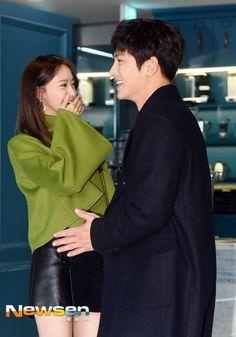 Yoona Ji Chang Wook, Anna Song, Im Yoon Ah, Netflix, Japanese Drama, Drama Korea, Series Movies, Beautiful Couple, Lee Min Ho
