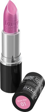 Lavera Beautiful Lips Colour Intense