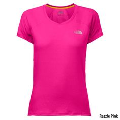 The North Face Womens Better Than Naked Short-Sleeve Shirt - Gander Mountain